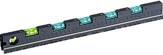 TRUSCO(トラスコ) 排水勾配器感度0.5mm/m=0.0286°500L