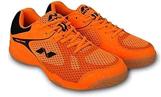 Nivia Powerstrike Badminton Shoe