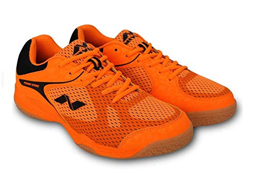 Nivia Powerstrike Badminton Shoe