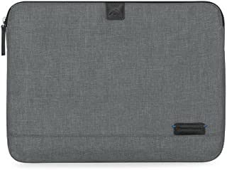 AZ-Cover 14-Inch Case Simplicity /& Stylish Diamond Foam Shock-Resistant Neoprene Sleeve Red for Dell Latitude E6430 E7440 Intel Ivy Bridge 14 LED Notebook Business Ultrabook Laptop