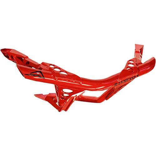ski doo front bumper - 9