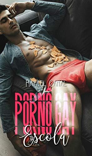 PORNÔ GAY: Contos Eróticos Gay