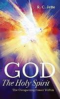 God: The Holy Spirit