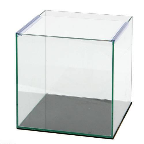 オールガラス水槽 アクロ30Nキューブ(30×30×30cm) 30cmキューブ水槽(単体) Aqullo
