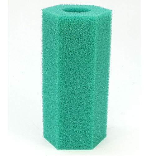 Outil Durable de Remplacement de Filtre éponge en Mousse pour Hozelock Bioforce 1000/4500