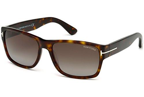 gafas de sol marca Tom Ford