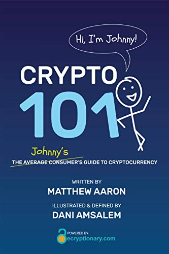 what do you do with cryptocurrency