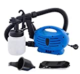 D-Dayons Paint Sprayer Elite Machine with Air Compressor for Home Office Oil Painting Machine