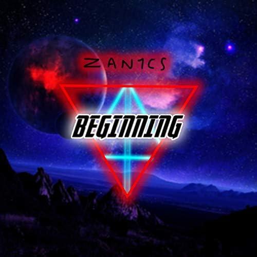 zan1cs