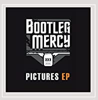 Pictures Ep