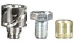 DeVilbiss DPC500 Dekups Paint Gun Adapter