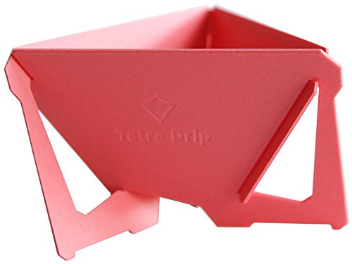 MUNIEQ(ミュニーク) Tetra Drip 01P-r 09210005004001 レッド