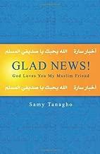 Best my muslim friend Reviews