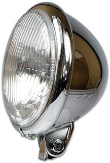 Suchergebnis Auf Für Motorrad Scheinwerfer Access Line Scheinwerfer Beleuchtung Auto Motorrad