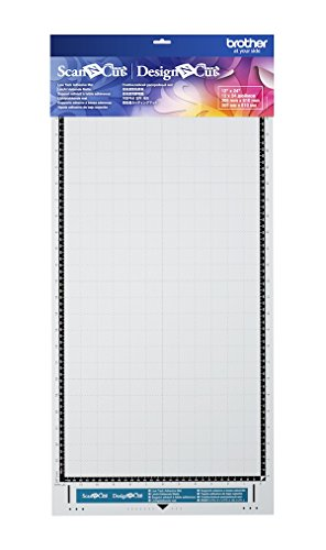Brother Scan N Cut Haftklebeband, 61 x 30, 5 cm
