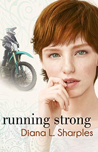 Running Strong (English Edition)