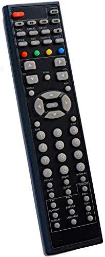 Mando a Distancia para TV GRUNKEL G2409 Full HD/Ci OL0165