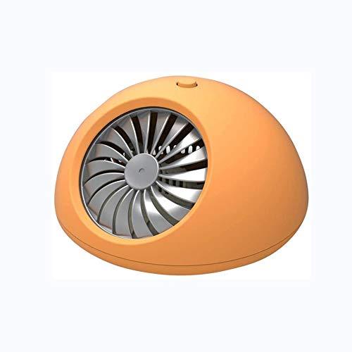 XZJJZ High Efficiency Filter for Auto Luftreiniger Reinigung Teile Filter Luftfilter for Luftreiniger Luftreiniger