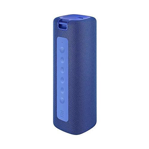 XIAOMI MI Outdoor Speaker Blue