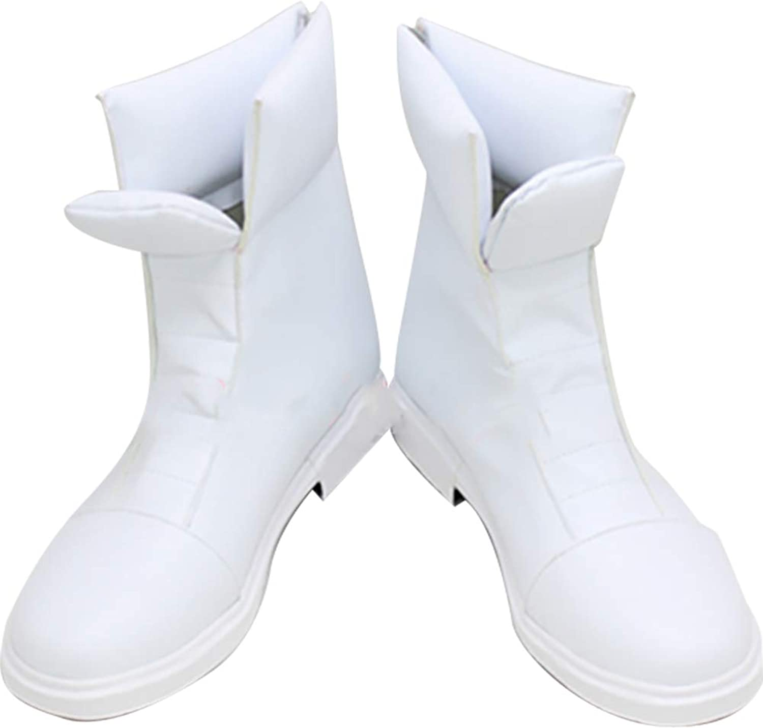Whirl Cosplay Boots shoes for League of Legends Talon