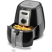 Toastmaster 2.5L Air Fryer (Black)