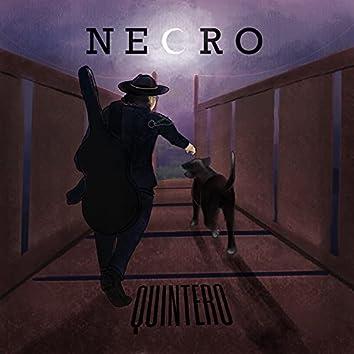 NECRO