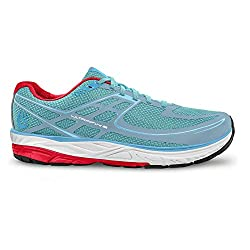 women's best running shoes for morton's neuroma 2