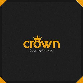 Crown, Vol. 1