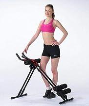 جهاز باور بلانك عمودي لتمرين عضلات المعدة
