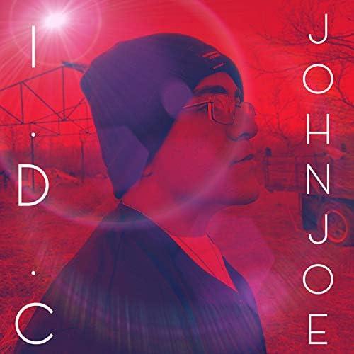 John Joe