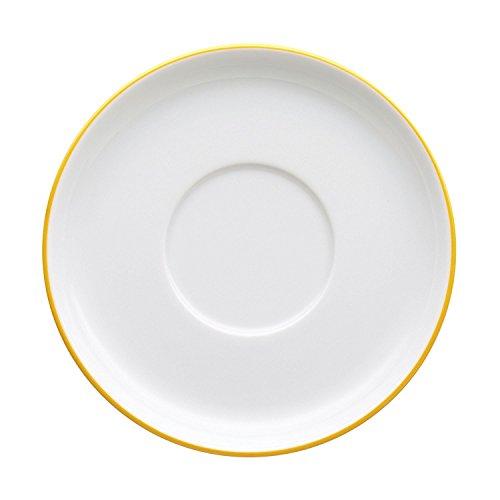 Arzberg-cUCINA cOLORI-tasse à expresso-oRANGE - 13 cm
