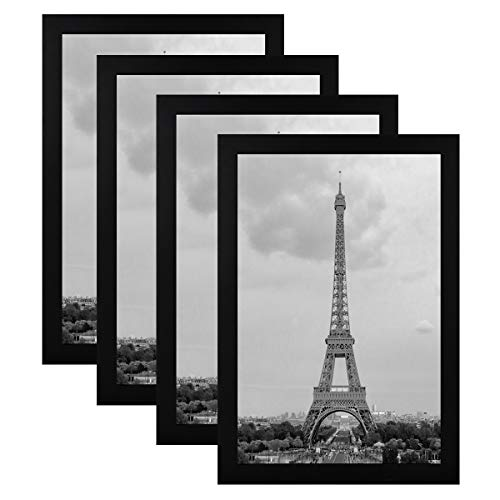 12 photos picture frame - 4