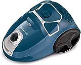 Rowenta RO3950 Aspirateur traîneau avec sac Compact Power avec 4 sacs Swirl R 39...