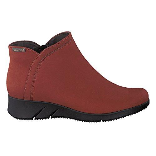 Mephisto dames laarzen Margaux6900 zwart 322329