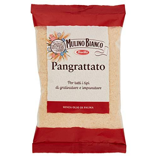 Mulino Bianco Pangrattato - 400 gr