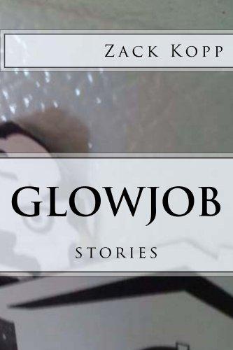 Glowjob by [Zack Kopp]