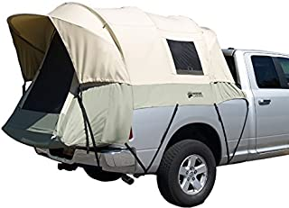 Best canvas truck tent 6ft Reviews