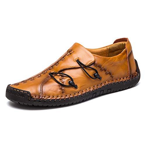 Zapatillas Ir Por Casa Hombre  marca Asifn