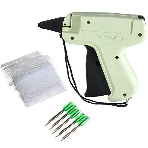 feichang Other Tools Etikettierpistole...