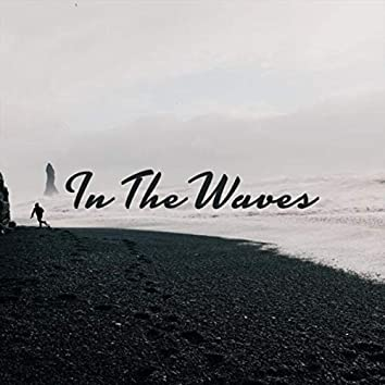 In the Waves