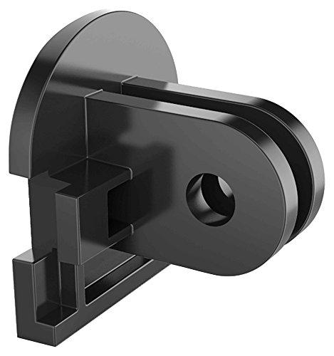 Led lenser 400 - Led lenser 0 soportes para el montaje de la antorcha gopro