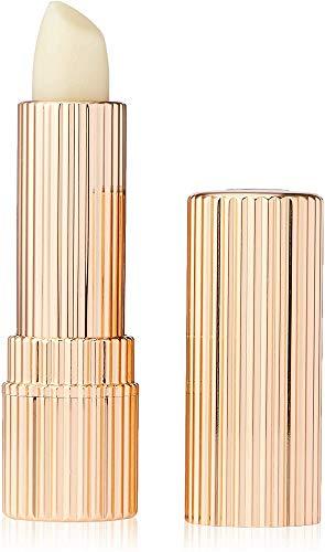 Estee Lauder Lip Conditioner, 3.8 g