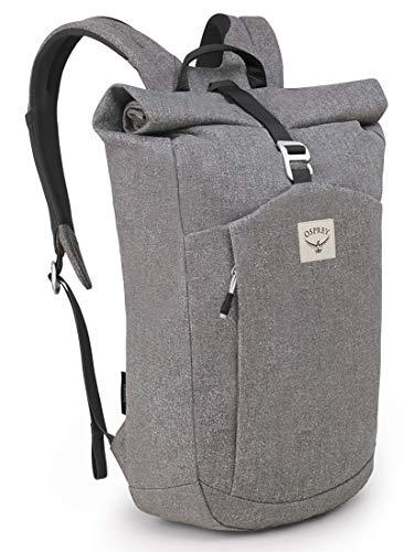 Osprey Arcane Roll Top Backpack
