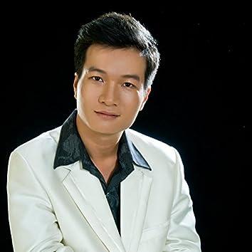Thuong Canh Hoa Roi (feat. Dzoan Minh)