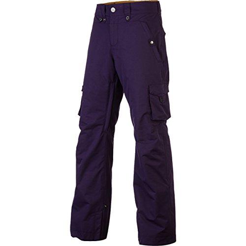 Bonfire Damen Snowboard Hose Cora Classic Pants