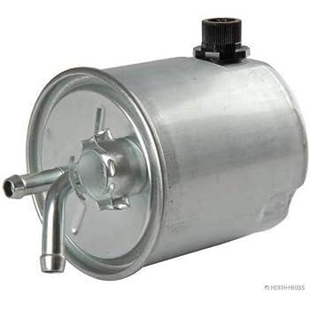 HERTH+BUSS JAKOPARTS J1334031 Filtre /à carburant