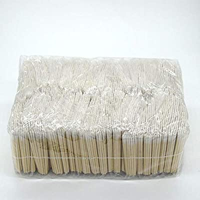 1000 Stück Hygienetupfer permanente