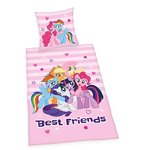 Bettwäsche My little Pony
