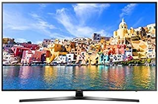 Samsung 70 Inch 4K Ultra HD LED Smart TV - 70KU7000