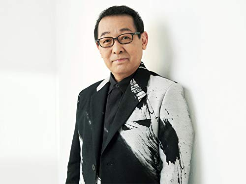 Masashi Sada